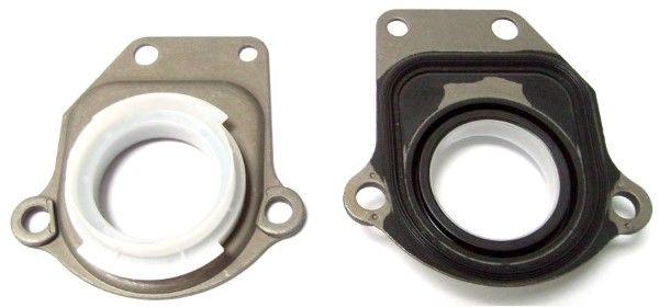 Buy Shaft seal, intermediate shaft ELRING 921.483