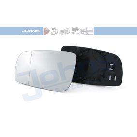 953937-82 Spegelglas, yttre spegel JOHNS - Upplev rabatterade priser