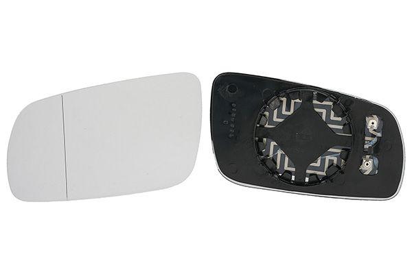 SEAT CORDOBA 2002 Außenspiegelglas - Original JOHNS 95 48 37-81