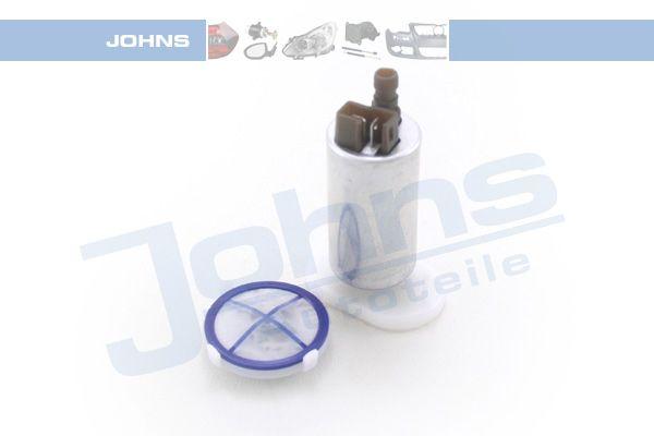 Original JAGUAR Kraftstoffvorförderung-Pumpe KSP 95 23-002