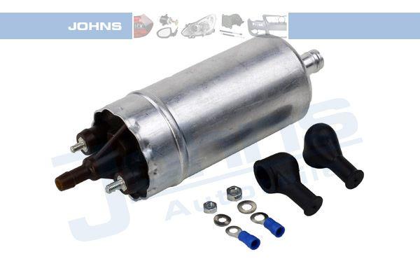 Original JAGUAR Benzinpumpe KSP 95 65-001