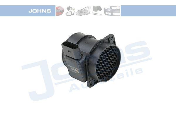 Original JAGUAR Lmm LMM 50 03-093