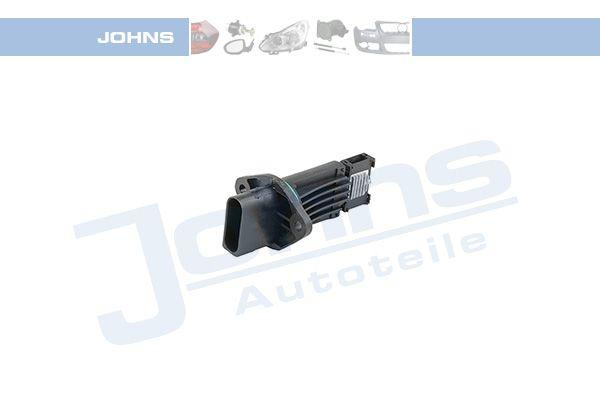 Original JAGUAR Lmm LMM 50 41-046