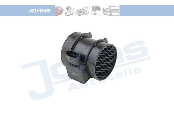 JOHNS Въздухомер-измерител на масата на въздуха LMM 55 15-003