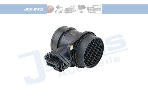 Original JAGUAR Luftmengenmesser LMM 95 48-025
