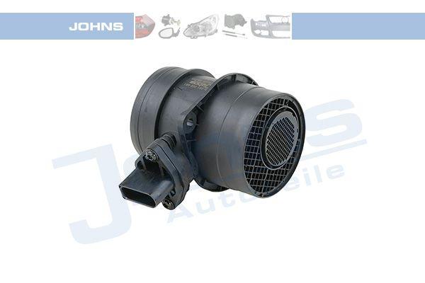 Original JAGUAR Luftmengenmesser LMM 95 49-033