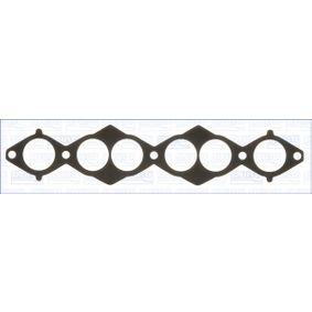 Gasket / Seal AJUSA 00715300 — Buy now!