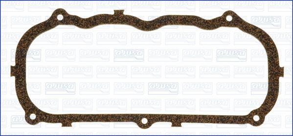 OE Original Zylinderkopfhaubendichtung 11017400 AJUSA