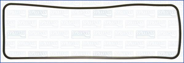 Achetez Joints et rondelles d'étanchéité AJUSA 11041800 (Longueur: 375mm, Largeur: 120mm) à un rapport qualité-prix exceptionnel