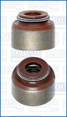 MAZDA MX-6 1988 Dichtungen und Dichtringe - Original AJUSA 12007900