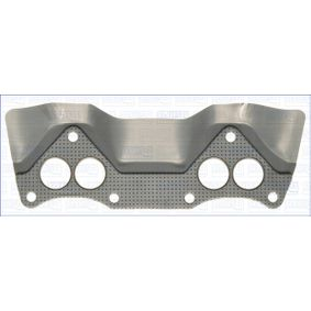 Genuine Hyundai 28521-24000 Exhaust Manifold Gasket