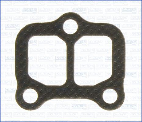 AJUSA: Original Auspuffkrümmerdichtung 13096600 (Dicke/Stärke: 1,2mm)