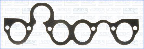 Köp AJUSA 13122000 - Tätningar till Volkswagen: Sugrör Tjocklek: 1,2mm