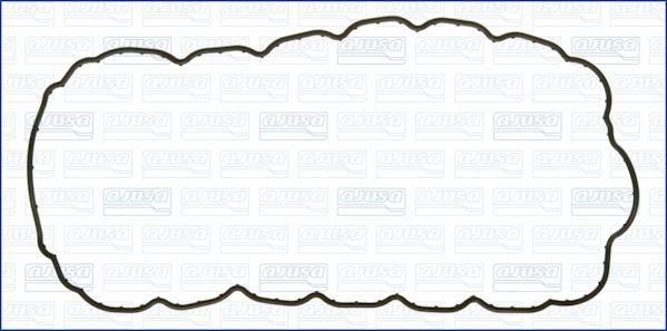 Уплътнение, маслена вана (картер) 14070800 купете онлайн денонощно