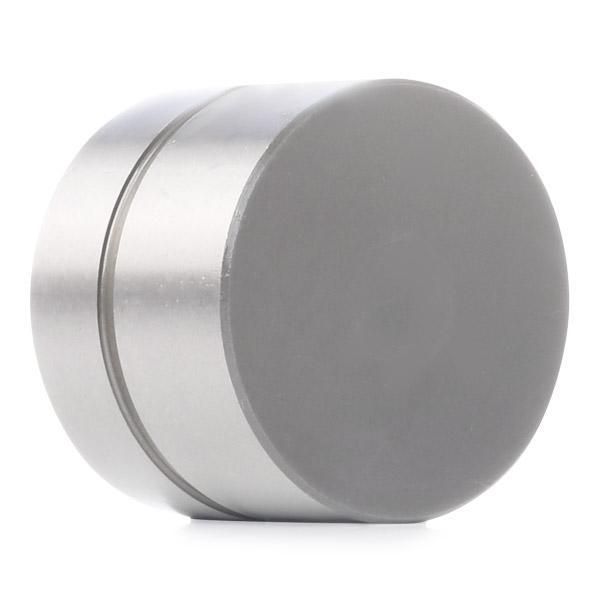 85000500 Повдигач на клапан AJUSA - на по-ниски цени