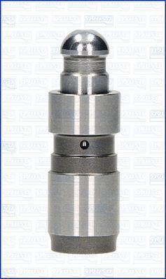 Повдигач на клапан 85000900 с добро AJUSA съотношение цена-качество