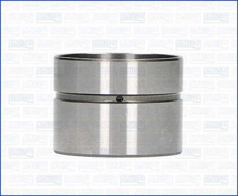 AJUSA: Original Hydraulikstößel 85001000 ()