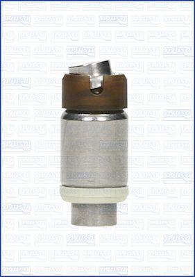 Повдигач на клапан 85002100 с добро AJUSA съотношение цена-качество