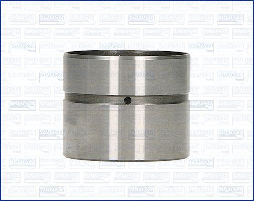 Original FIAT Повдигач на клапан 85002200