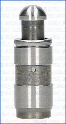 Original FIAT Повдигач на клапан 85002300