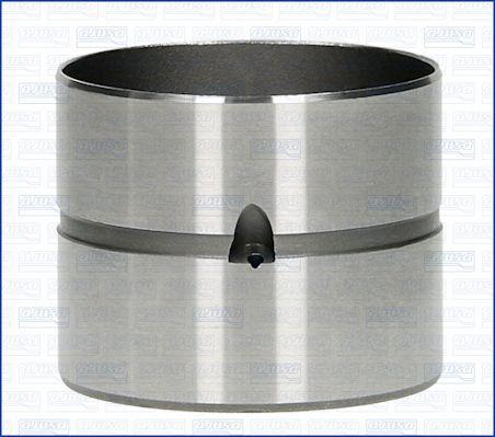 Повдигач на клапан 85002500 с добро AJUSA съотношение цена-качество