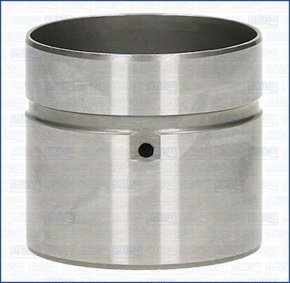 Hydrostößel 85003200 – herabgesetzter Preis beim online Kauf