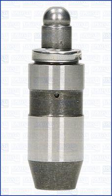 kupte si Zdvihátko ventilu 85003300 kdykoliv
