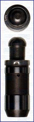Original FIAT Повдигач на клапан 85003800