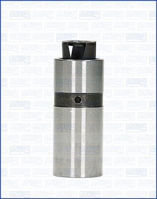 Original FIAT Повдигач на клапан 85003900