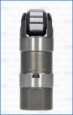 FORD USA RANGER Ersatzteile: Ventilstößel 85008000 > Niedrige Preise - Jetzt kaufen!