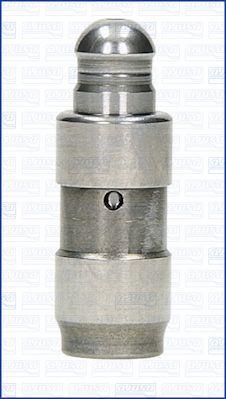 Acheter Poussoir moteur AJUSA 85009000 à tout moment