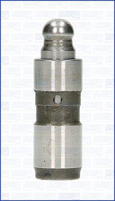 RENAULT TWINGO 2014 Hydraulikstößel - Original AJUSA 85009100