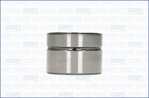 Повдигач на клапан 85014200 с добро AJUSA съотношение цена-качество
