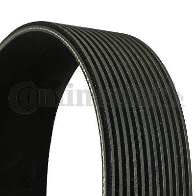 CONTITECH V-Ribbed Belts for IVECO - item number: 12PK1815