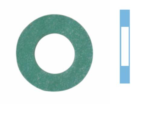 005567H Ölablaßschraube Dichtung CORTECO Erfahrung