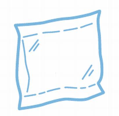 FORD SCORPIO 1992 Ölablaßschraube Dichtring - Original CORTECO 005709H Dicke/Stärke: 2mm, Ø: 26,8mm, Innendurchmesser: 22,3mm