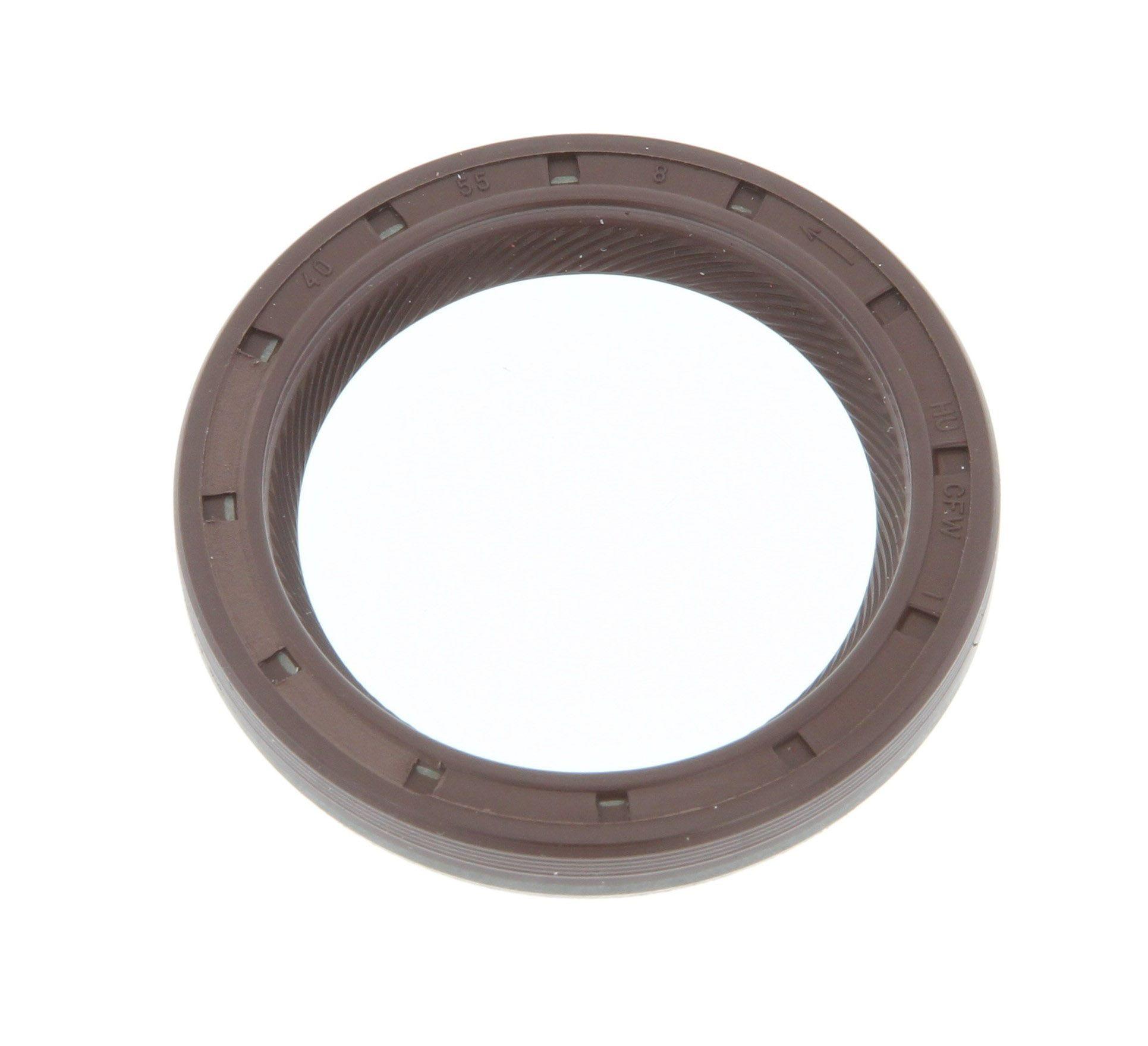 MERCEDES-BENZ C-Klasse 2016 Wellendichtring, Schaltgetriebe - Original CORTECO 01019285B