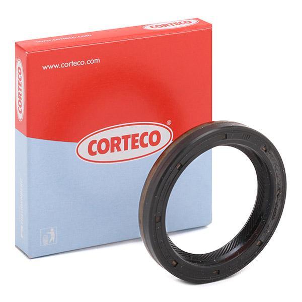 CORTECO: Original Befestigungsmaterial 01027959B ()