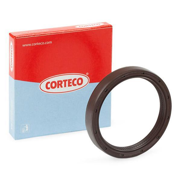 CORTECO: Original Wellendichtring, Schaltgetriebe 01033866B ()