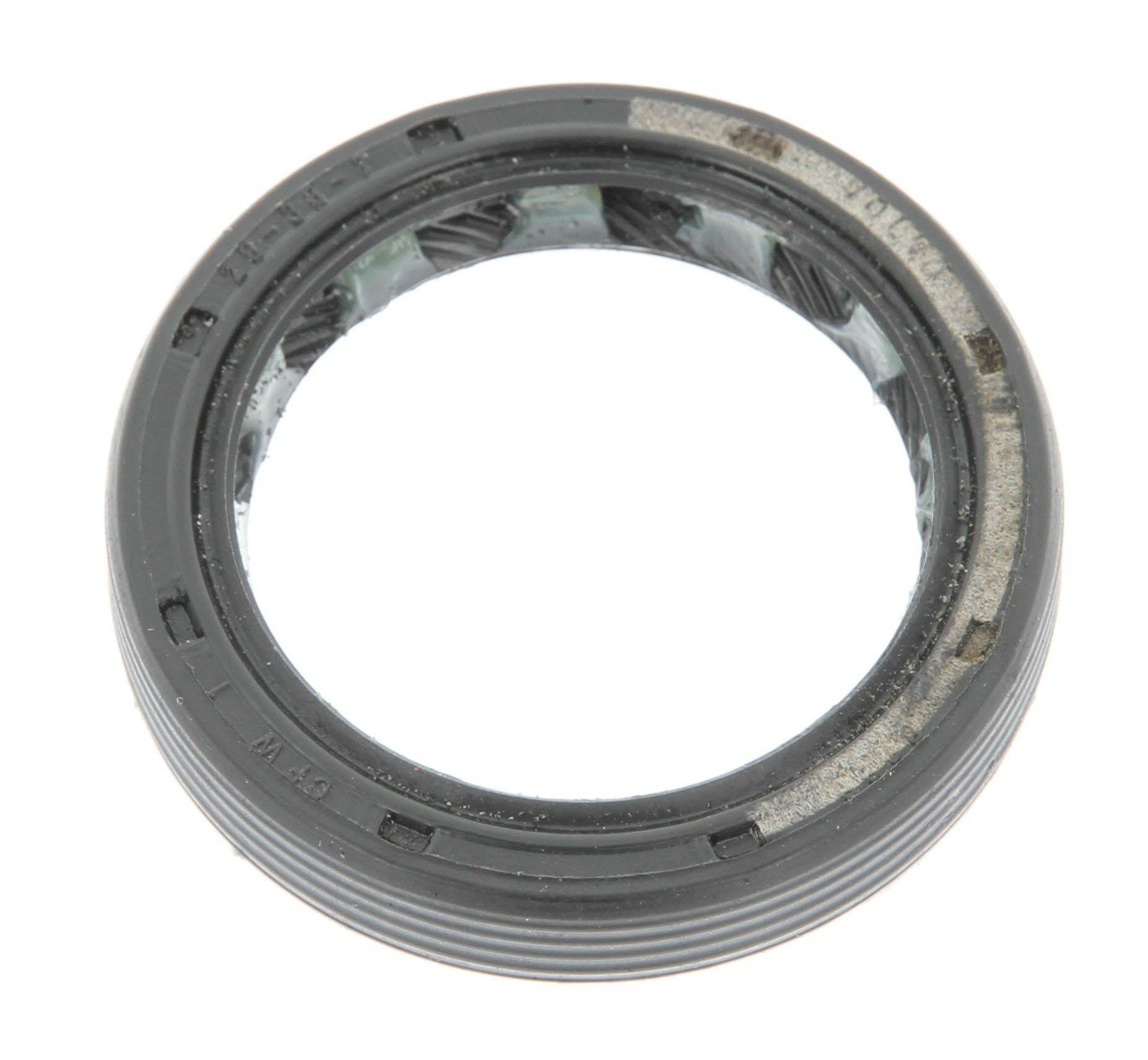 Veleno sandariklis, neautomatinė transmisija 01034061B pirkti - 24/7