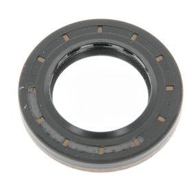 Verteilergetriebe 01019455B CORTECO Wellendichtring