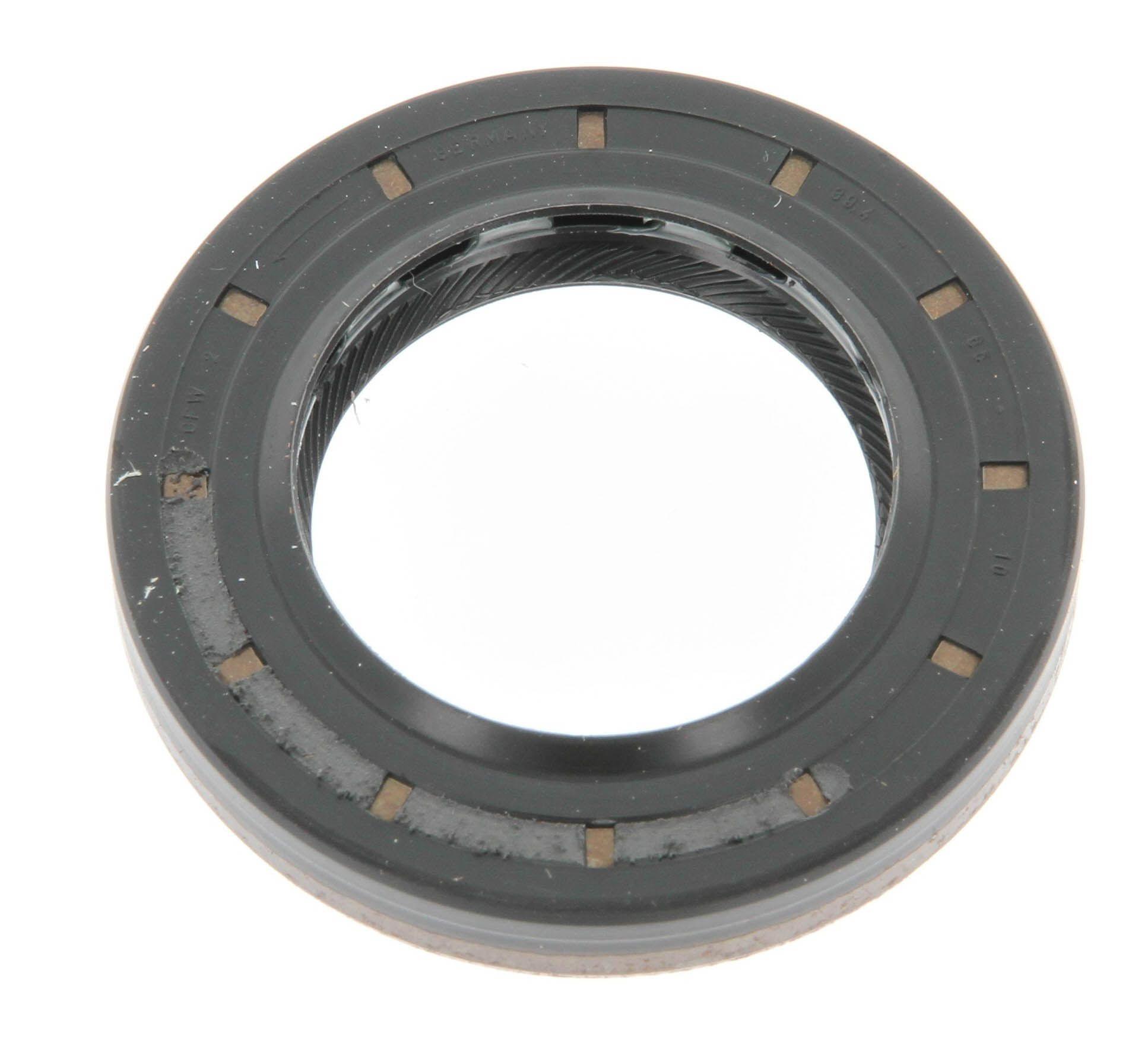 Köp CORTECO 01034110B - Komponenter fördelningslåda: