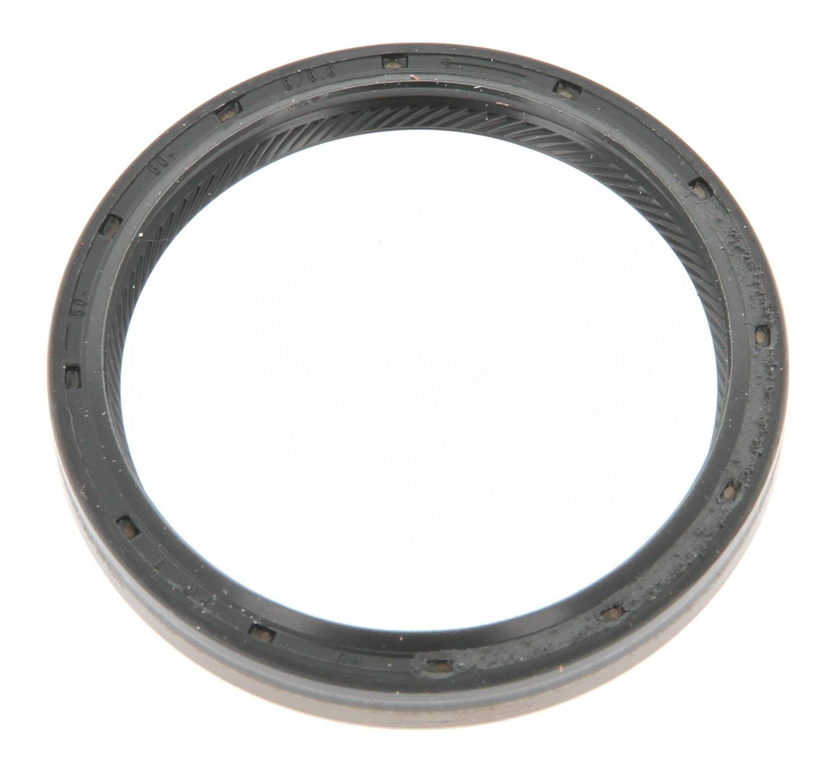 MERCEDES-BENZ SLK Verteilergetriebe Einzelteile - Original CORTECO 01035424B