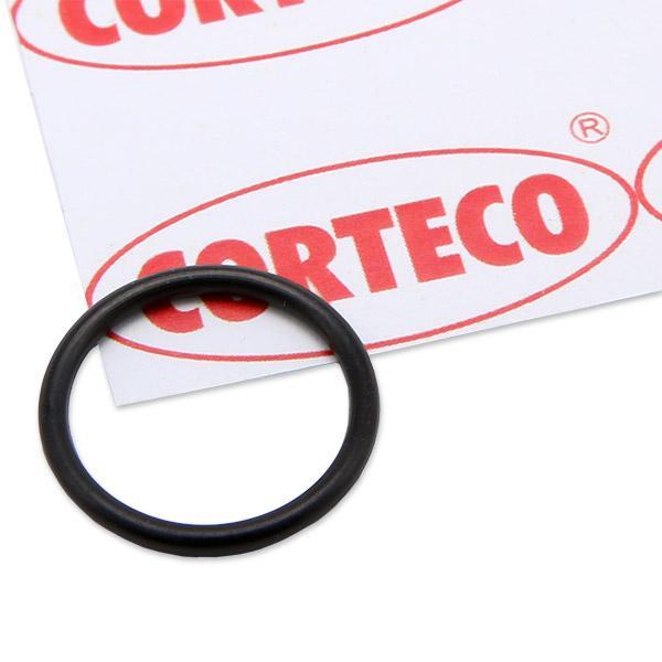 Уплътнителен пръстен, пробка за източване на маслото 041118H купете онлайн денонощно