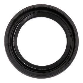 Corteco 12010669B Oil Seal Crankshaft