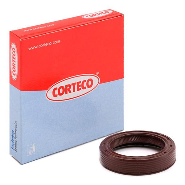 CORTECO: Original Kurbelwellendichtung 12010739B ()