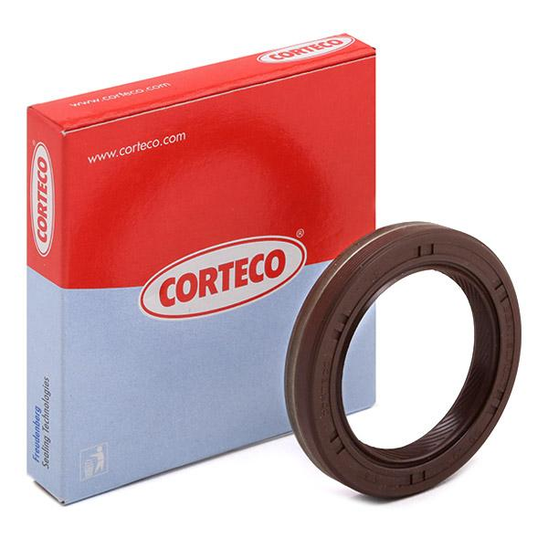 Prstence těsnění a uzávěry 12013459B s vynikajícím poměrem mezi cenou a CORTECO kvalitou