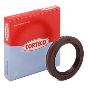 Corteco 12015268B Paraolio Albero a Gomiti