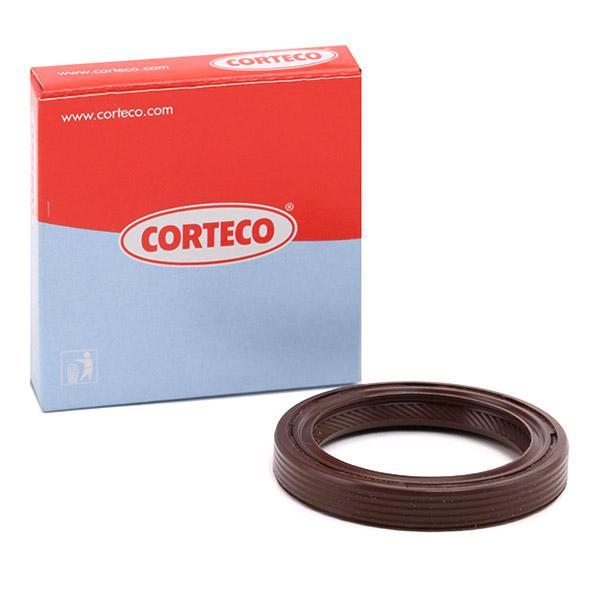 Prstence těsnění 12013859B s vynikajícím poměrem mezi cenou a CORTECO kvalitou