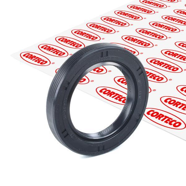 Achetez Joints et rondelles d'étanchéité CORTECO 12015283B () à un rapport qualité-prix exceptionnel